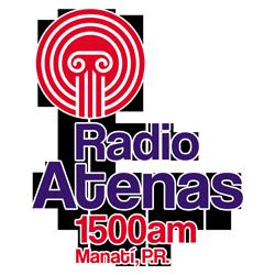 Radio_Atenas1500_ManatiPR